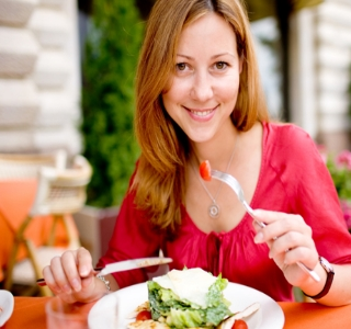 8 Diet Tips To Beat PMS