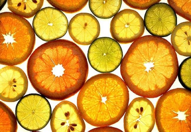 Vitamin C For Sinus Headache