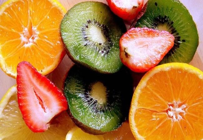 Vitamin C For Varicose Veins