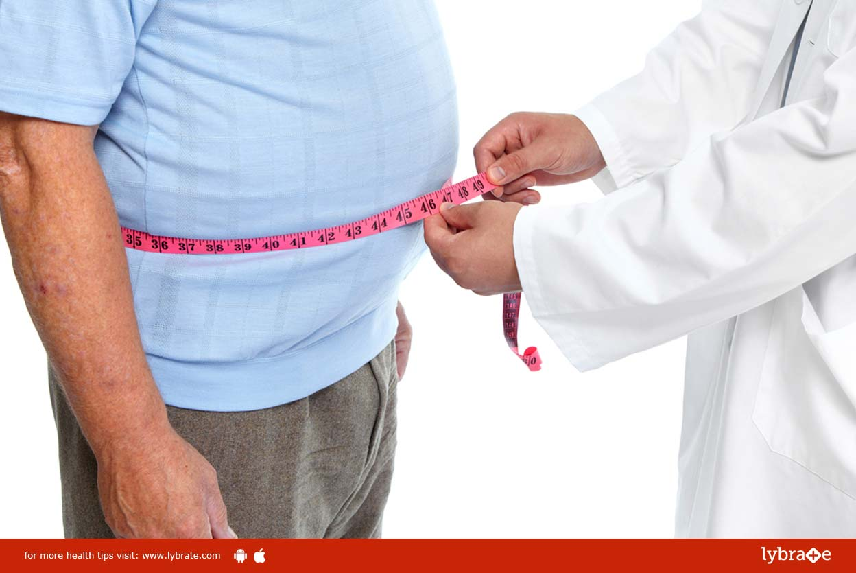 All About Liposuction