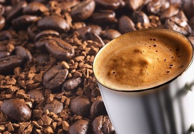 Avoid Caffeine For Panic Attacks