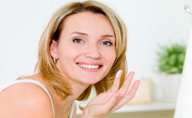 Herbal Acne Treatment Creams