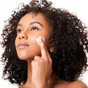 Topical Acne Spot Treatments