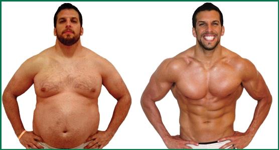 Fitness_40