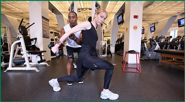 Fitness_59