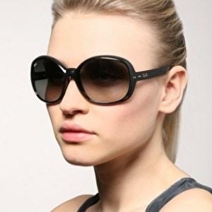 7 Stylish Sunglass For Women
