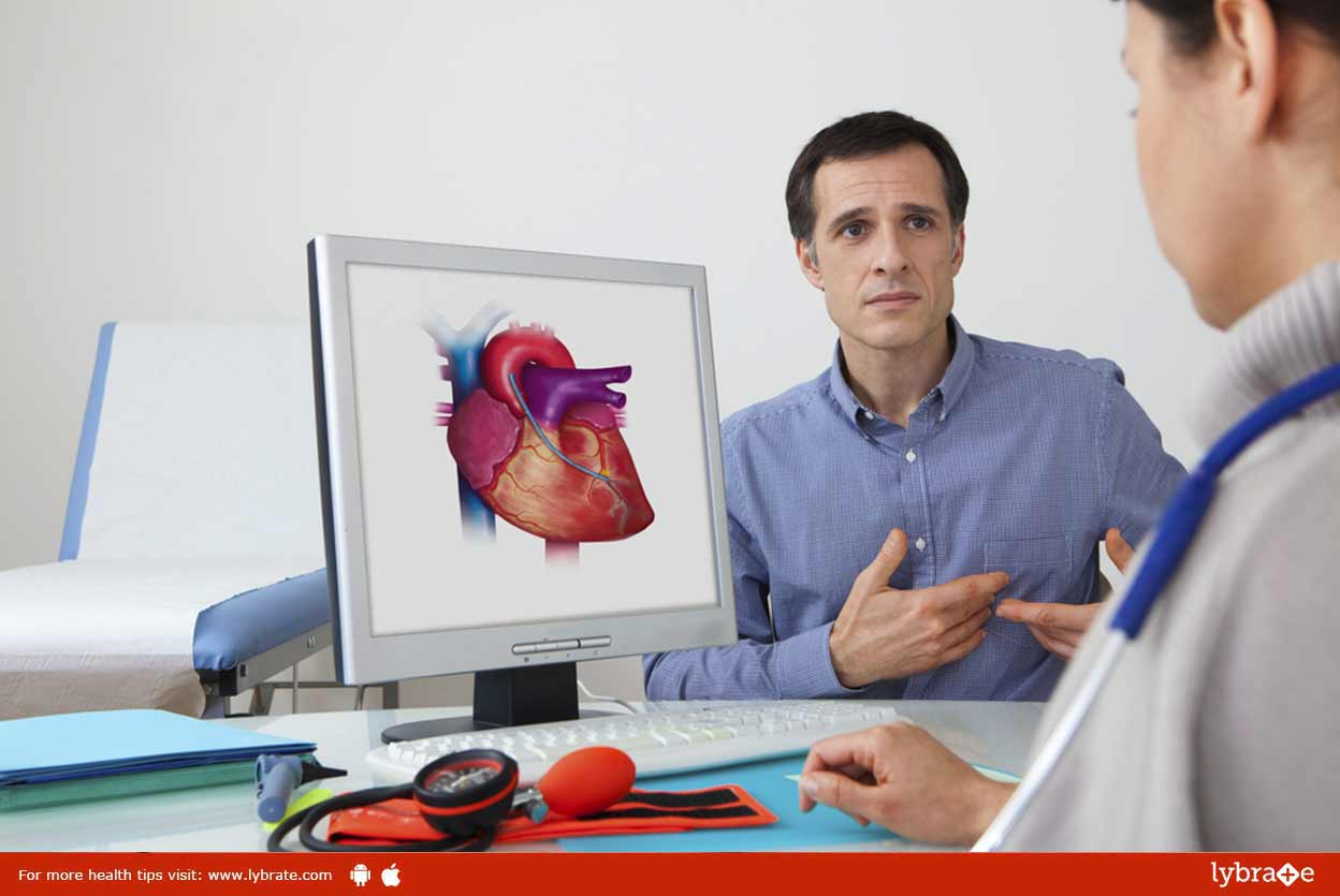 5---Benefits-and-Risks-of-Coronary-Bypass-Surgery