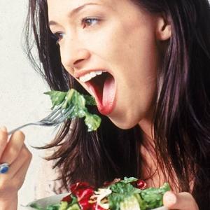 Turn Vegetarian