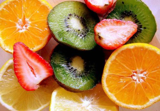 Vitamin C For Hypothyroidism