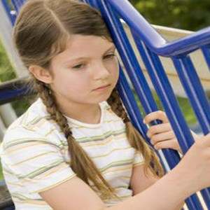 Schizophrenic Disorders in Children