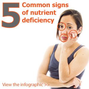 5-nutrient-deficiencies-300