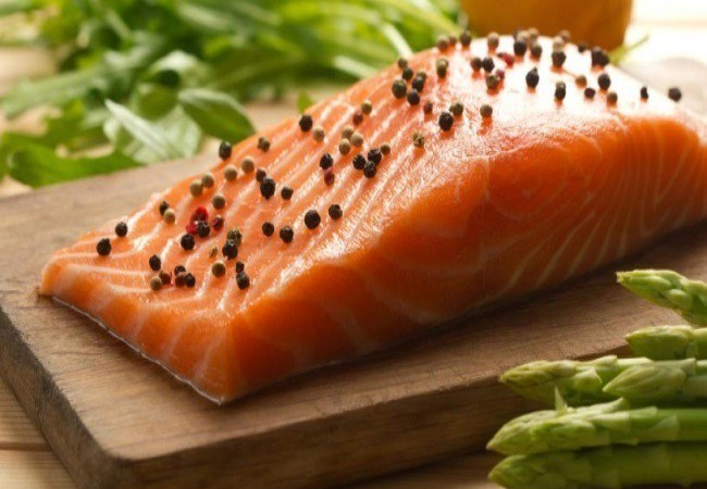 Omega 3 Fatty Acids For Varicose Veins
