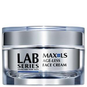 Lab Series for Men Max LS
