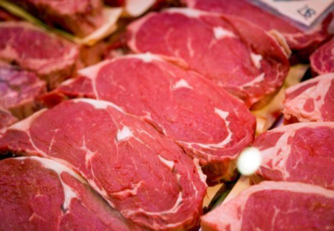 Red Meat For Hypothyroidism
