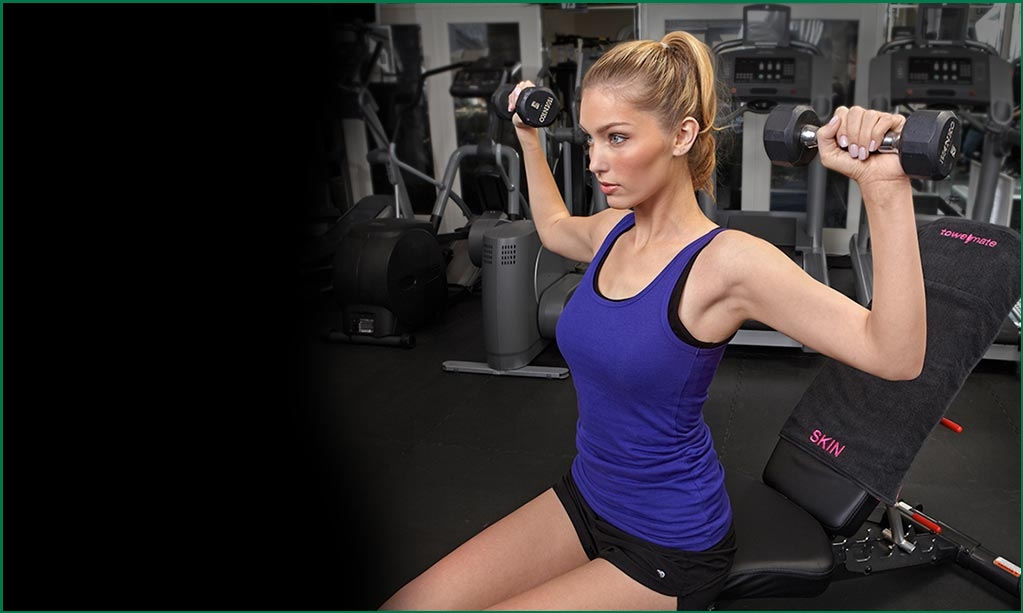 Fitness_109