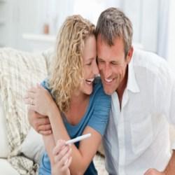 Fertility After 40 in Women