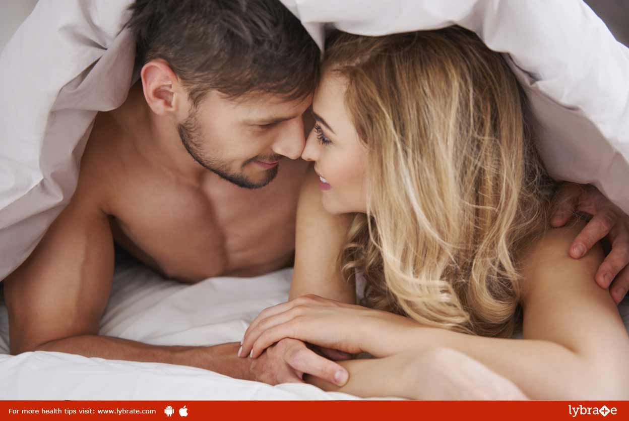 9---Can-not-Seem-to-Understand-Her!-Find-Out-The-Things-She-Wants-in-Bed!