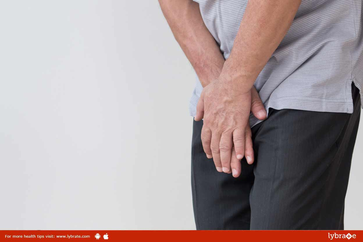 11---Bladder-Cancer---Symptoms-And-Treatment